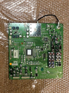 68719MB804A (68709M0348F) MAIN BOARD FOR AN LG TV (32LX2R-ZJ AEKLLBP MORE)