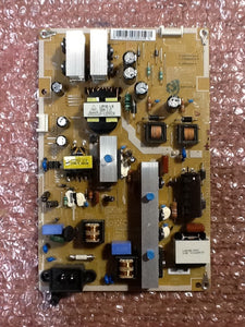Samsung BN44-00500A (PSLF131C04A) Power Supply - LED Board
