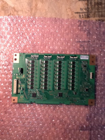 14ST032M-A01 LED DRIVER BOARD FOR A SONY TV (XBR-55X900B & MORE)