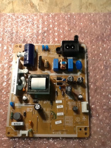BN44-00664A POWER BOARD FOR A SAMSUNG TV (UN32EH4003FXZA CD04 MORE)