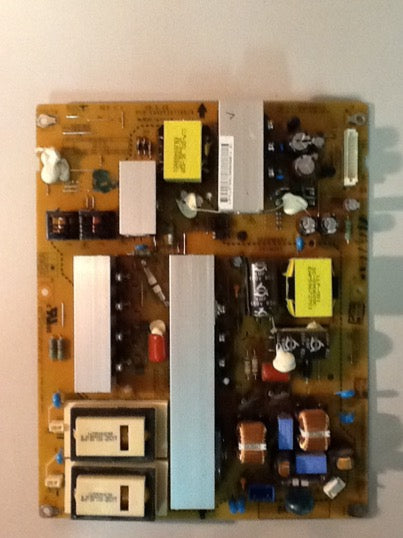 EAY57681006 (EAX55357705-4) POWER BOARD FOR AN LG TV (37LH3000-ZA AEKDLJG MORE)