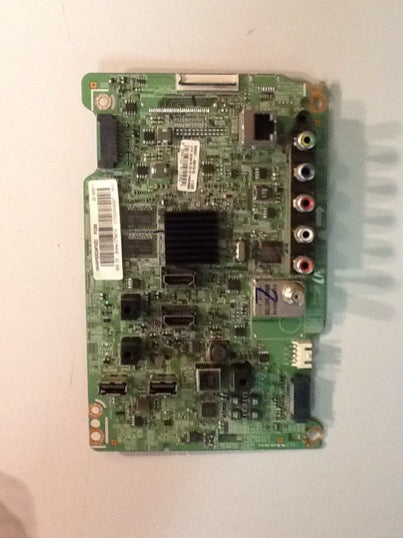 BN94-07847A MAIN BOARD FOR A SAMSUNG TV (UN40H5203AFXZC)