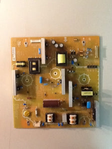 N0AB4FJ00003 POWER BOARD FOR A SANYO TV (DP42841 P42841-06)