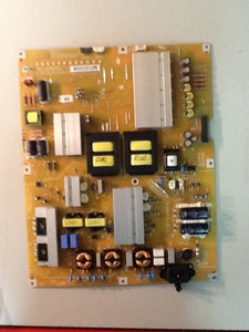 EAY63149401 POWER BOARD FOR AN LG TV (55UB9500-UA MORE)
