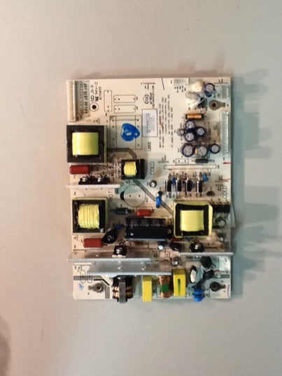 LK-PI400112Z POWER BOARD FOR AN ELEMENT TV (ELDFT406)