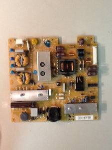 0433-0066000 POWER SUPPLY FOR A SONY PS3 3D TV (CECH-ZED1U)