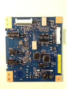 55.50T21.D02 POWER INPUT BOARD FOR A SONY TV (KDL-50W800B)