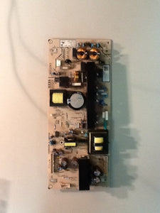 1-474-202-11 POWER BOARD FOR A SONY TV (KDL-40EX500 MORE)