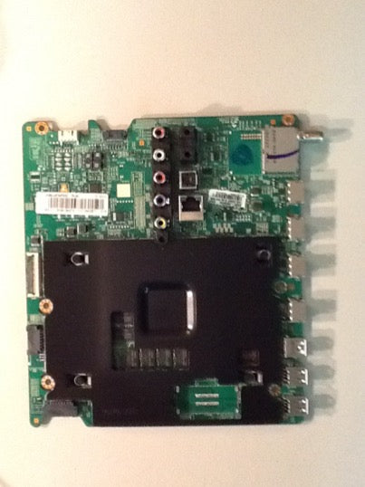 BN94-09487A MAIN BOARD FOR A SAMSUNG TV (UN55JU6700FXZC PC28)