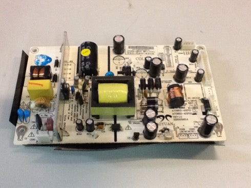 AY1436A049878 POWER BOARD FOR A SEIKI TV (SE32HY27-O)