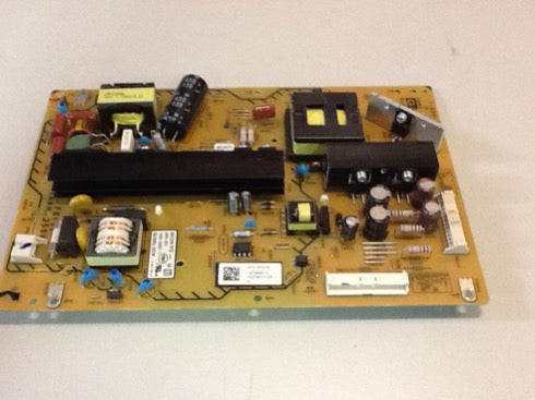 1-474-496-11 POWER BOARD FOR A SONY TV (KDL-50R550A MORE)