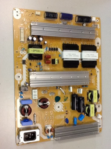TXN-P1URUU POWER BOARD FOR A PANASONIC TV (TC-P60S60 MORE)