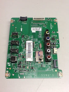 BN94-07592P MAIN BOARD FOR A SAMSUNG TV (UN40H5003A****)