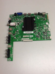 170127 MAIN BOARD FOR A HISENSE TV (55K600GW)