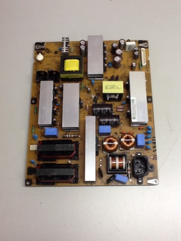 EAY60869302 POWER BOARD FOR AN LG TV (37LD450-UA CUSWLH MORE)