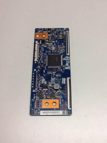 55.50T03.C01 T-CON BOARD FOR MULTIPLE BRANDS (HAIER LE50F2280 LE50F2280A MANY MORE)