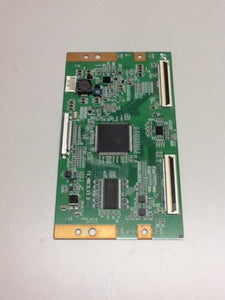 LJ94-02833C T-CON BOARD FOR A SONY TV (KDL-32BX300 MORE)