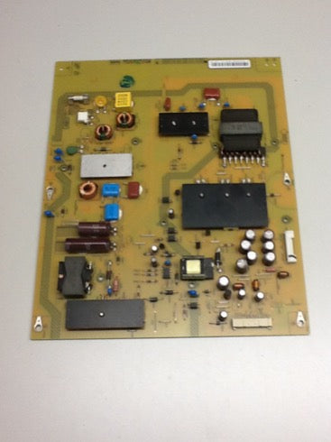 75033514 POWER BOARD FOR A TOSHIBA TV (58L7300U MORE)