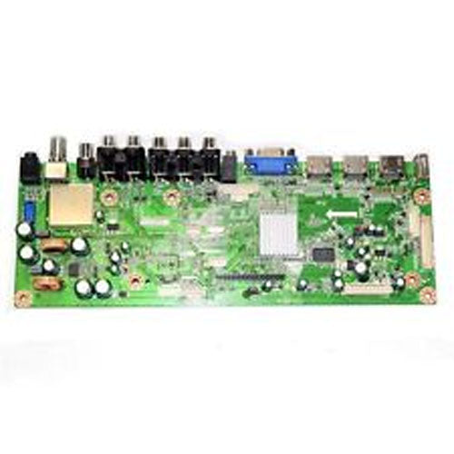 28H1419A Main Board for a Dynex TV (DX-32L100A13)