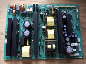 3501Q00201A Power Board for a Toshiba TV (42HP16 and more)