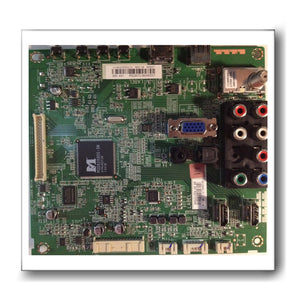 431C5Y51L71 Main Board for a Toshiba TV