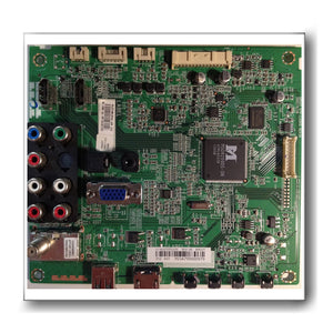 431C5Y51L91 Main Board for a Toshiba TV