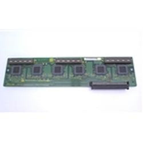 5542T15D01 LED Board for a Toshiba TV