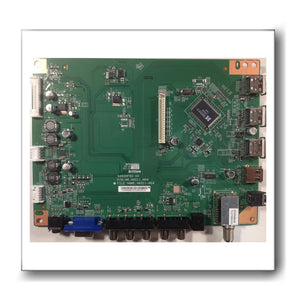 5550S01ME2 Main Board for an Insignia TV