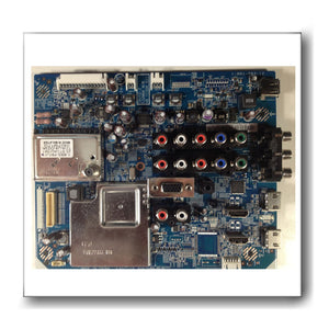 5571S01C11 Main Board for a Sony TV