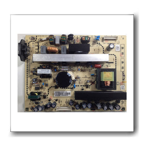 6MF0052010 Power Board for an Insignia TV