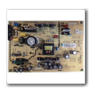 6MF0102010 Power Board for an Insignia TV