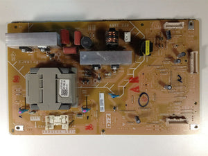 A1493904A Power Board for a Sony TV