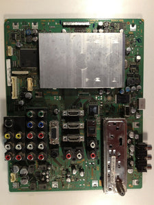 A1547083A Main Board for a Sony TV
