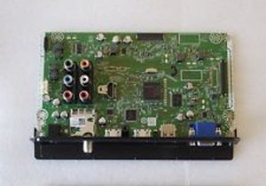 A17F1MMA-001-DM Main Board for an Emerson TV (LC320EM2)