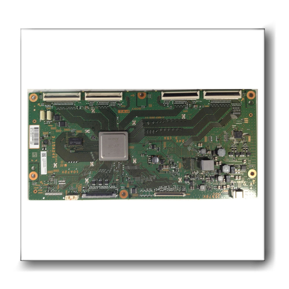 A1804633D PYL Board for a Sony TV