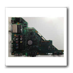 A1875753A Main Board for a Sony TV