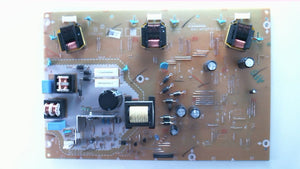 A1AFGMPW-001 Power Board for an Emerson TV (LC320EM2A and more)