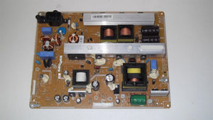 BN44-00509B Power Board for a Samsung TV (PN51E450A1FXZA and more)