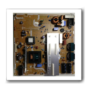 BN44-00510A Power Board for a Samsung TV