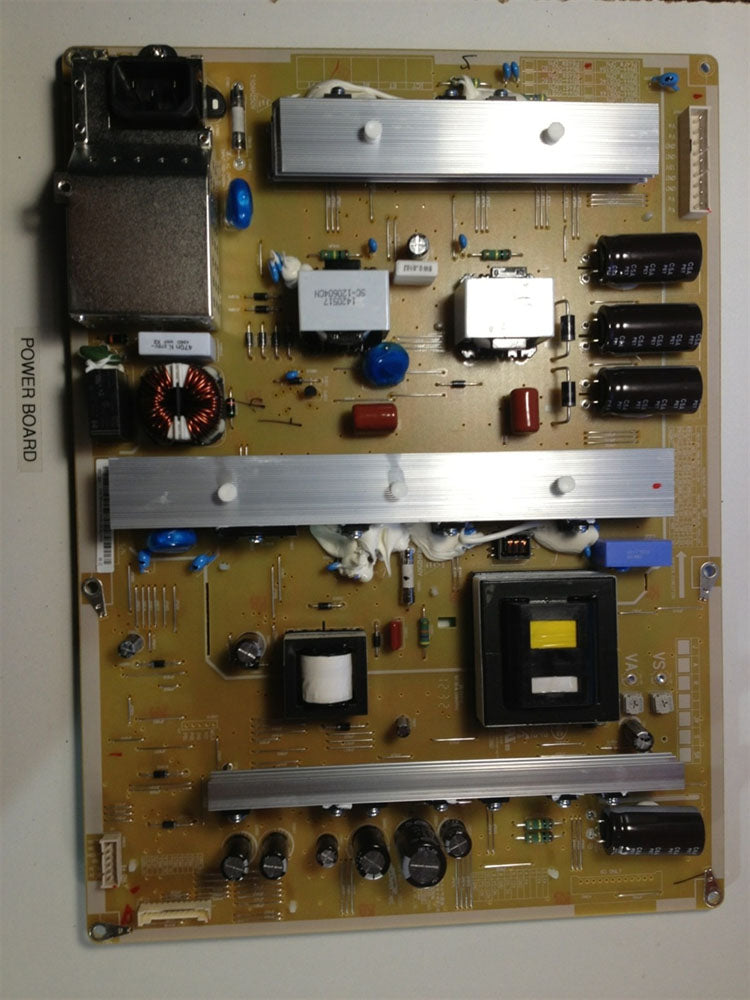 BN44-00516A Power Board for a Samsung TV