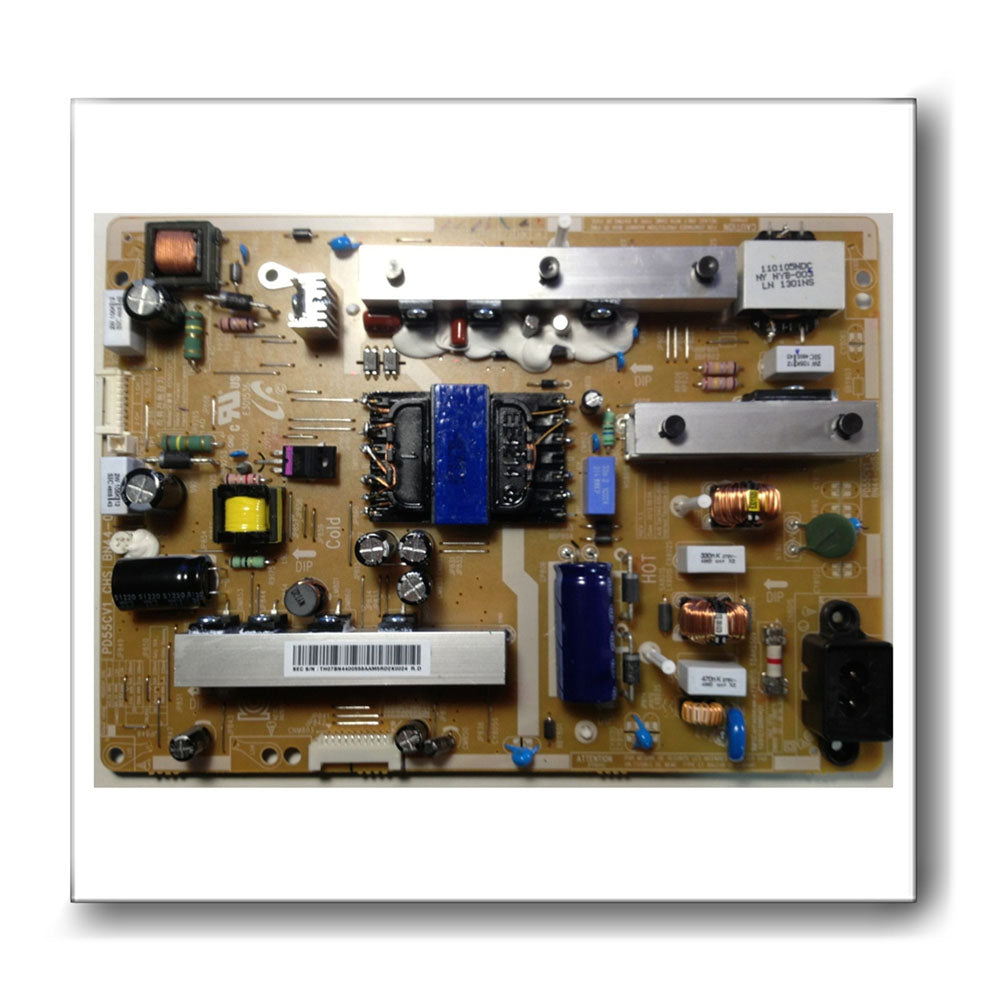 BN44-00556A Power Board for a Samsung TV