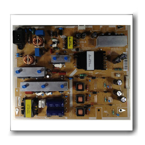 BN44-00560A Power Board for a Samsung TV