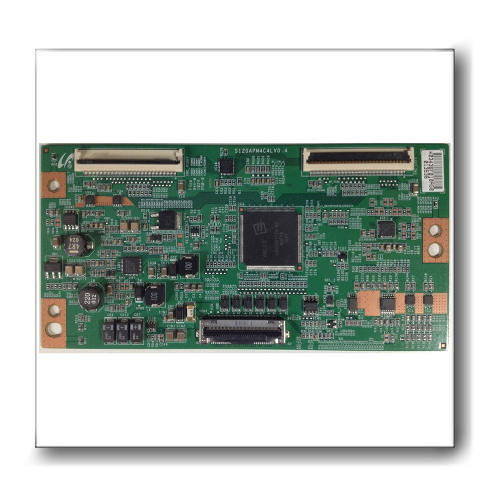 BN81-04355A T Con for a Samsung TV