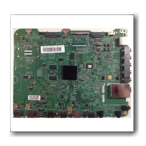 BN94-05572V Main Board for a Samsung TV