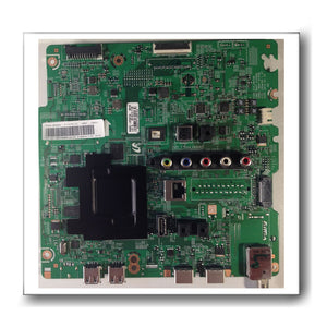 BN94-06583V Main Board for a Samsung TV