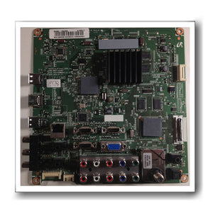 BN96-19438A Main Board for a Samsung TV