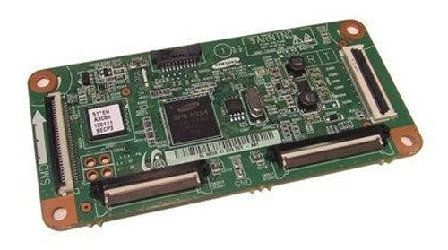BN96-22085A Logic Board for a Samsung TV (PN51E450A1FXZA and more)