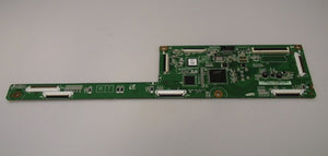 BN96-22111A Logic Board for a Samsung TV (PN60E530A3FXZA and more)