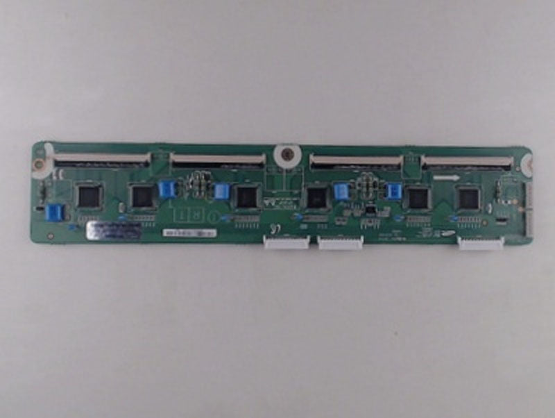 BN96-22118A Y Scan Lower Board for a Samsung TV (PN60E530A3FXZA and more)