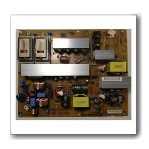 EAY57681305 Power Board for an LG TV